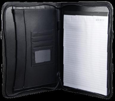 Files/Folder-01
