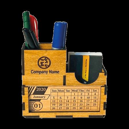 PDO-104