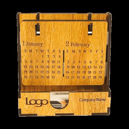 PDO-103