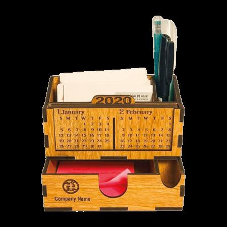 PDO-102
