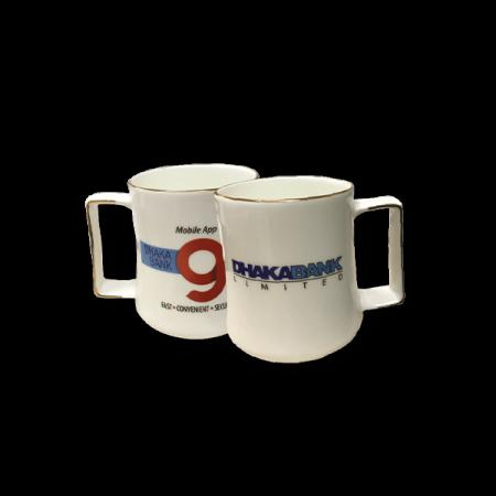 Ceramic Mug-01