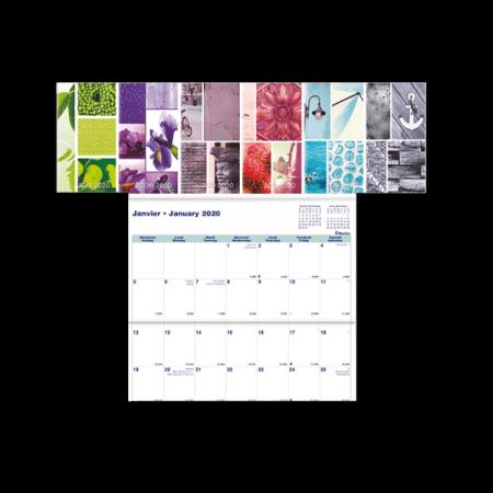 Calendar & Year Planner-04