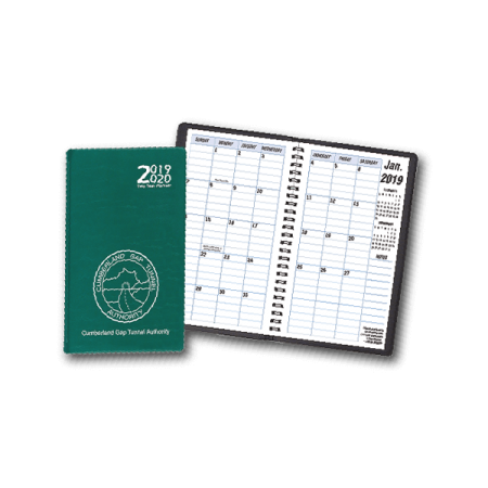 Calendar & Year Planner-03