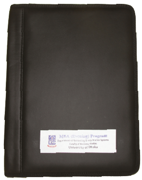 Certificate Folder-03