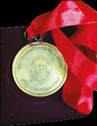 Crest Award & Medal-04
