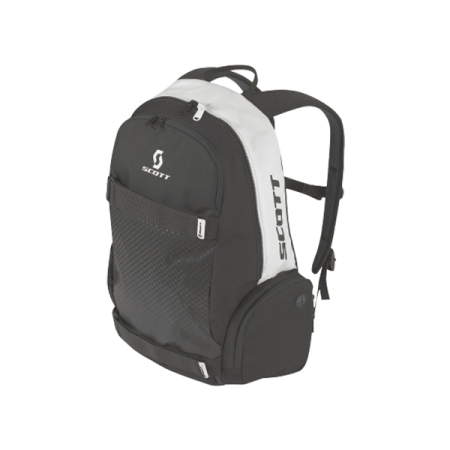 Bag-02
