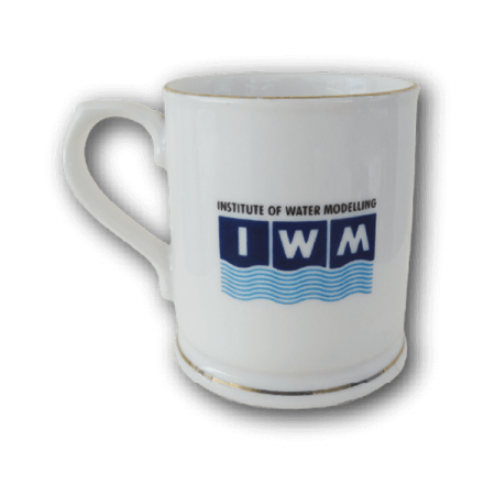 Ceramic Mug-02