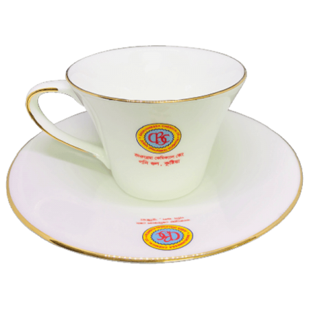 Ceramic Plate-02