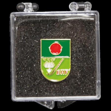 Coat Pin-01
