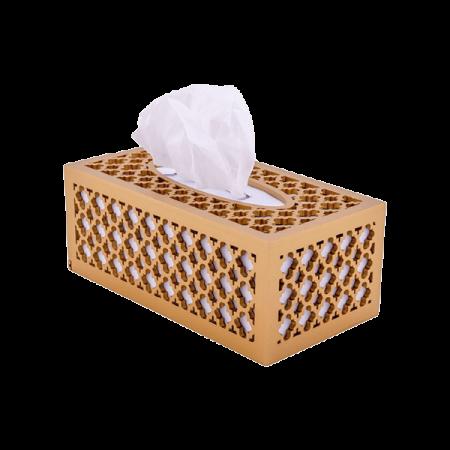 Tissue Box-02