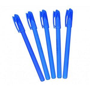 Good Luck – Blue Ball Pen