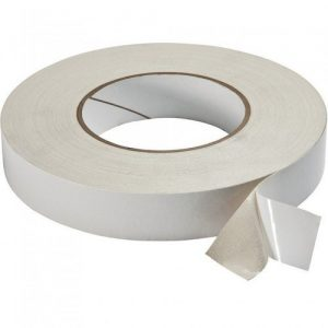 Double Sided Tape 1″