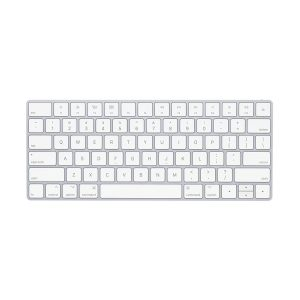 Apple MLA22ZA/A Magic Keyboard – US English