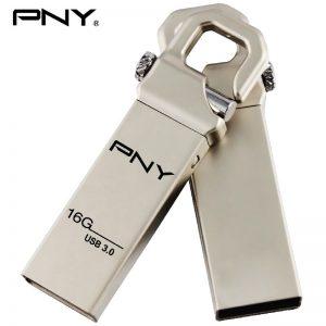 PYN(64 GB)-Pen drive