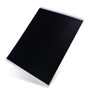 Kores Typewriter-Carbon Paper