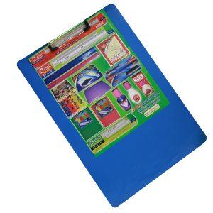 Deli-Clip Board