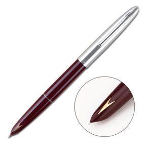 Hero H-329-Fountain pen