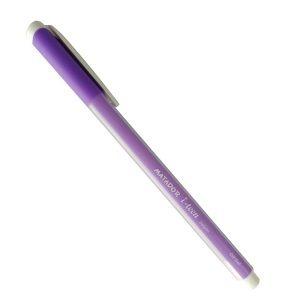 Matador – i-teen Ball Pen