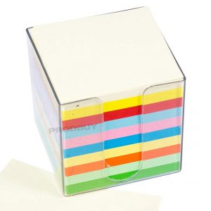 Slip Paper Multi-color