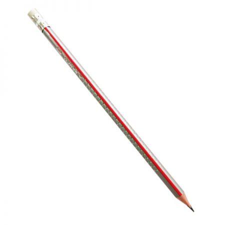 Mondete 2B-Pencil