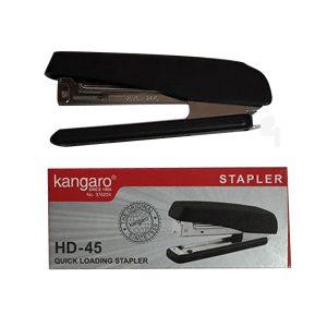 Kangaro HD-45