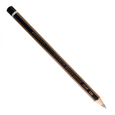 Marko Fisher-Gold 12B-Pencil